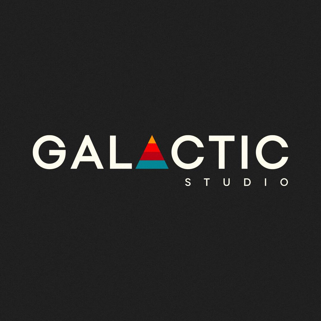 Galactic Studio